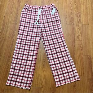 BP. Flannel Pants